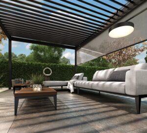 2662_ALUK_veranda's_lounge_CAM_02_LR_met screen - kopie